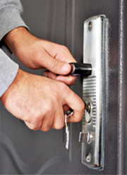 rekey locksmith Detroit MI